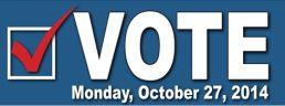 vote-october